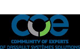 Techso présent au COE 2018