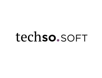 Techso devient partenaire de Cogeco Connexion pour l'optimisation de leur recrutement