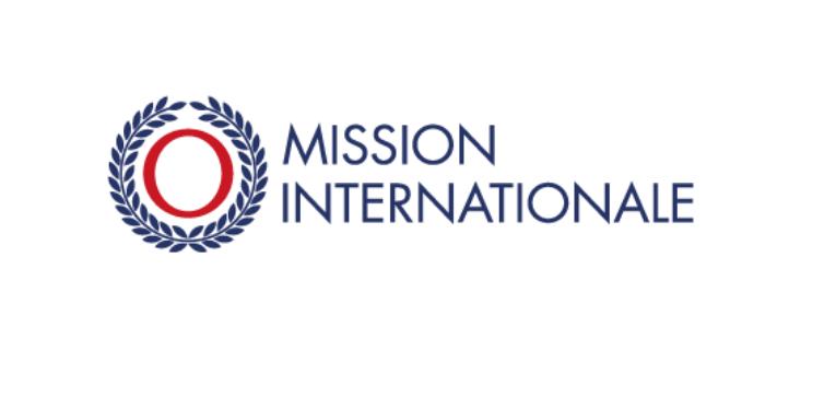 Techso devient partenaire de Mission Internationale